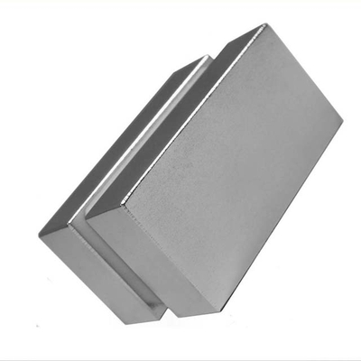 Customized Rare Earth Lifting Magnet
